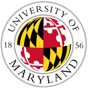 Univesity of Maryland