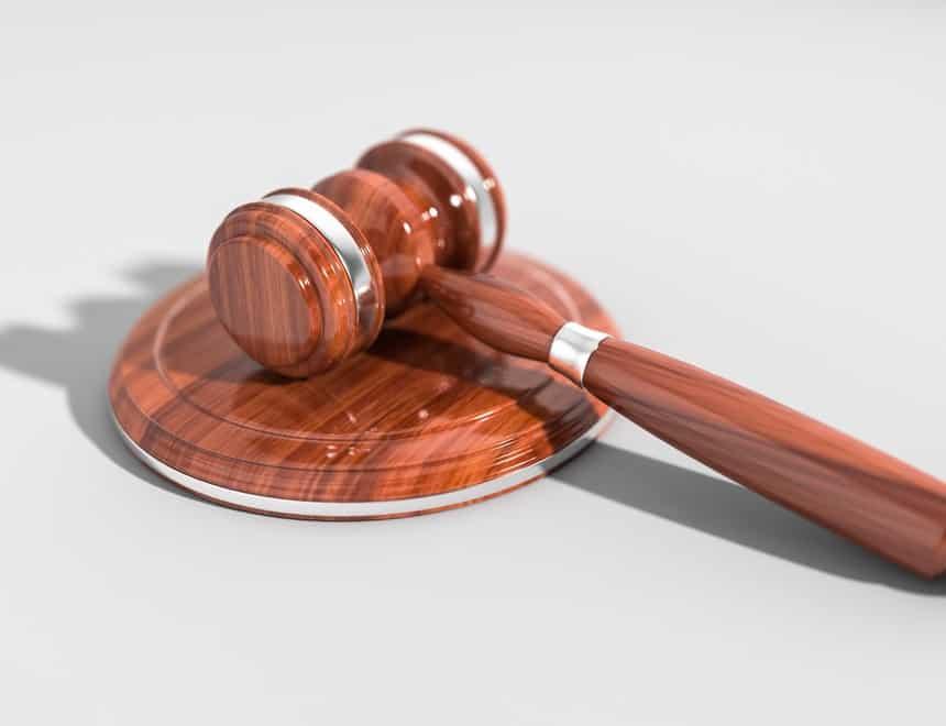 Amerika'da Hukuk Eğitimi, LL.M. - Photo