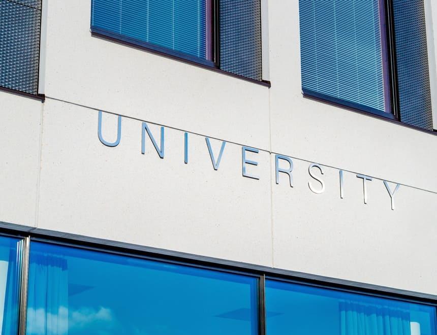 aday hikayeleri - amerikan üniversitesi
