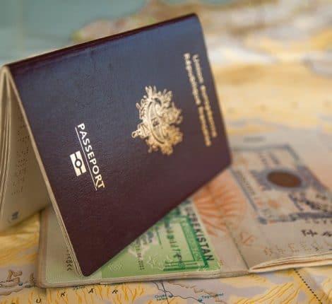 amerika öğrenci vizesi