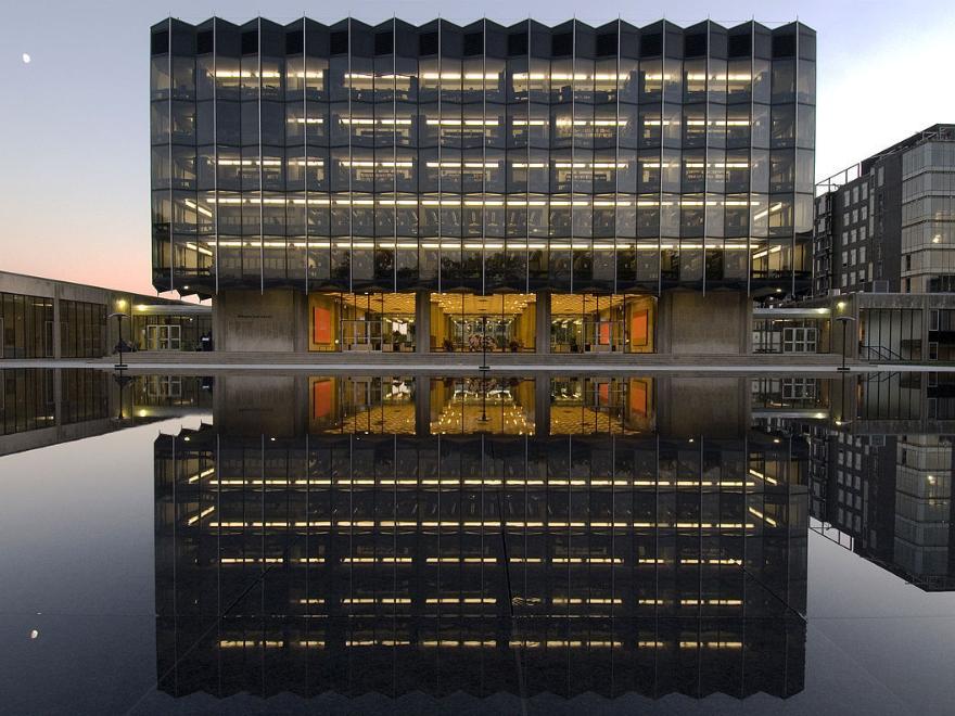 chicago üniversitesi hukuk fakültesi