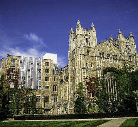 michigan-universitesi-hukuk-fakultesi-amerikadahukuk