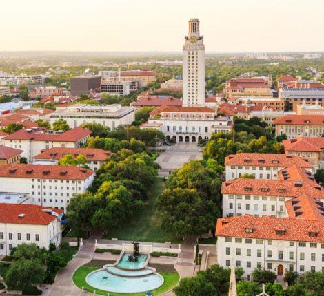 texas üniversitesi hukuk fakültesi - amerikada hukuk yüksek lisansı llm