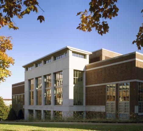 vanderbilt-üniversitesi-hukuk fakültesi-amerikada hukuk yüksek lisans llm