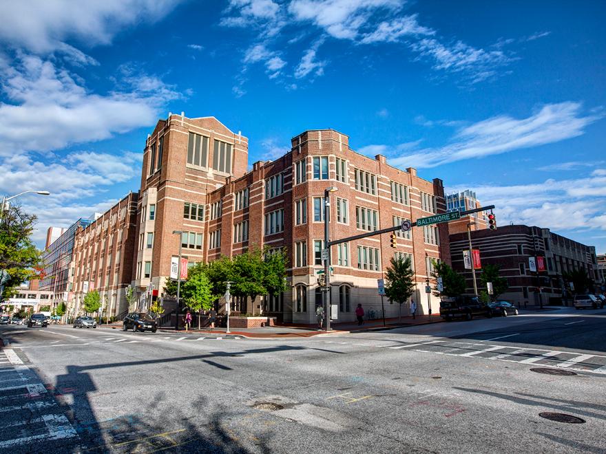 maryland-üniversitesi-hukuk-fakültesi-yüksek-lisans-Amerikada-Hukuk