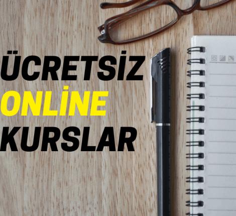 ücretsiz online kurslar - amerikada hukuk yüksek lisansı llm jd sjd danışmanlığı