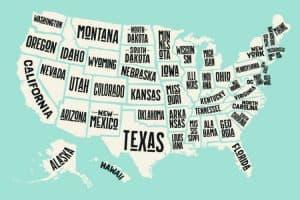 amerika hukuk sistemi eyaletler-amerikada avukat olmak
