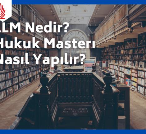 LLM-nedir-hukuk-masteri-nasıl-yapılır-Amerika-da-hukuk-yuksek-lisans-danismanligi